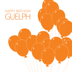 RT @InnovateGuelph: Happy 187th Birthday to our beloved city of #Guelph! Theres no place wed rather call home. http://t.co/0KmYp7C8oN