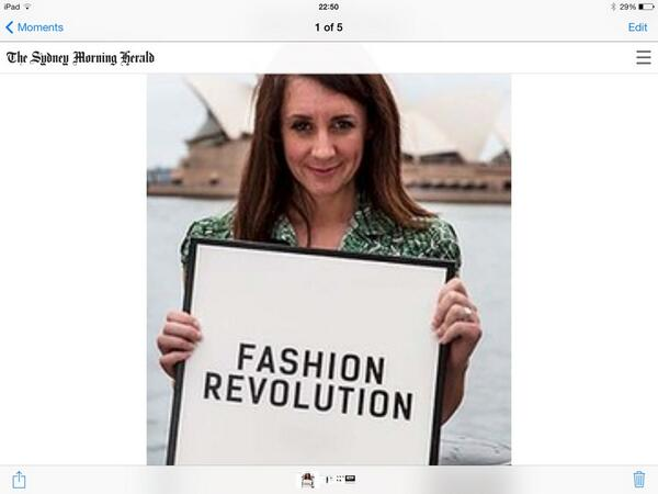 Ladies & gentlemen, it's @Fash_Rev day.Commemorate the people who made our clothes #ranaplazaneverforget #insideout. http://t.co/E3umV3yoCA