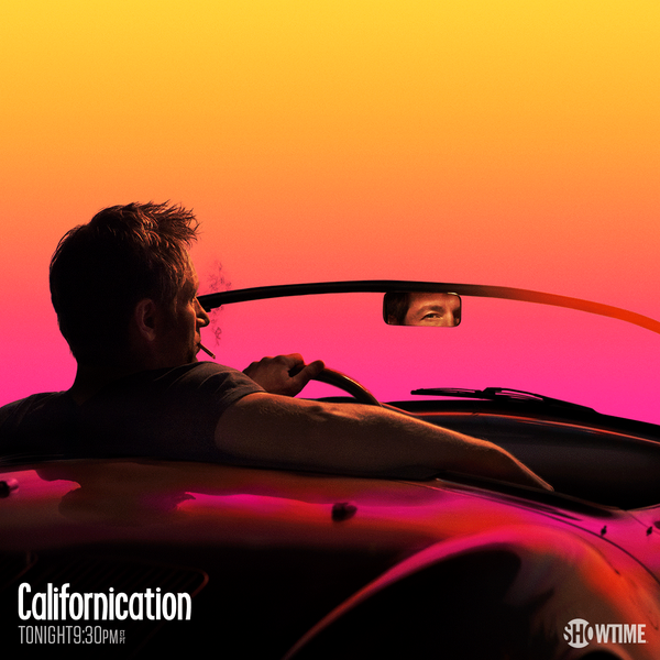 Moody is back! The season premiere of #Californication is TONIGHT at 9:30PM ET/PT on @SHO_Network. http://t.co/Mi0Sl08WJO