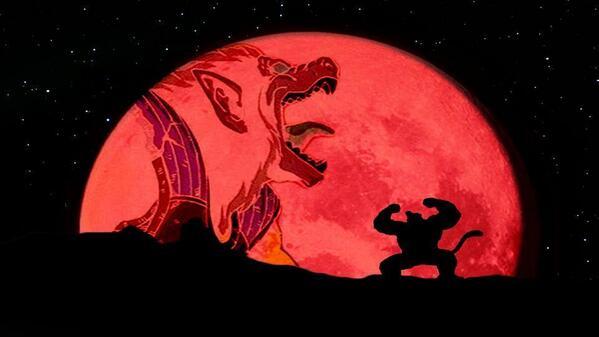 La verdad sobre el eclipse de hoy: http://t.co/EwiQNWN9V0