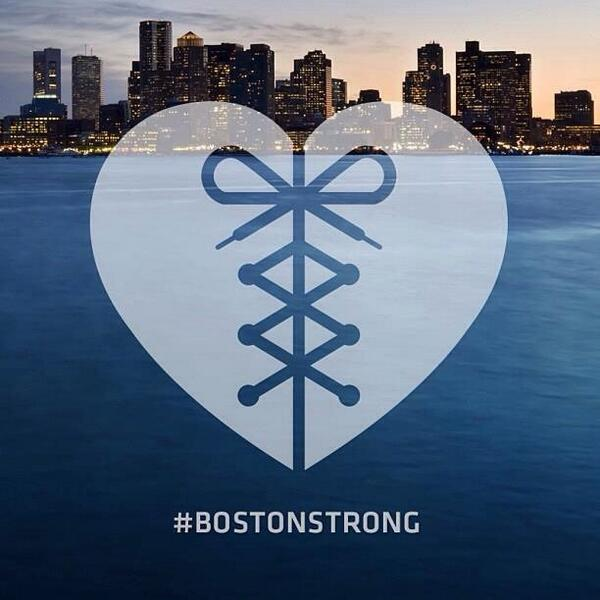 #BostonStrong http://t.co/1tRI1yvH0L