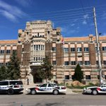 RT @winstarjanisse: Walkerville Collegiate under lockdown due to twitter threat. http://t.co/ngfRAj1Is8