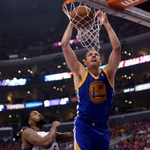 RT @espn: Big win for the @warriors! They take Game 1 of their series with the Clippers 109-105. http://t.co/38zobPD094