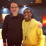 RT @perrynoble: Meet @tayscott7 (#3 for Clemson) - he accepted Christ @newspring tonight!!! http://t.co/NxBnMeGAhF