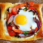 31 Colorful Things To Make For Easter Brunch http://t.co/Qonl4q7K94 http://t.co/aOpojkBMip