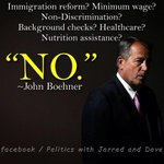 RT @RichardOHornos: VOTEOUT @SpeakerBoehner ♻️#Congress WE CAN DO IT❗️ ##midterms #Elections2014 #kochbuysgop #UniteBlue #p2 #Easter http://t.co/NR5yn2uKiz