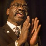 Former boxer Rubin Hurricane Carter died this morning in Toronto at age 76. http://t.co/DmSkOMH0gf