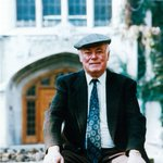 Acclaimed Canadian writer Alistair MacLeod dies at 77 http://t.co/tovD9X1AV1 http://t.co/1ssXoaABW7