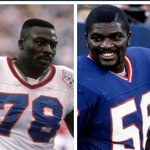RT @AFansOpinion_: RT for Bruce Smith FAV for Lawrence Taylor #Bills #Giants #NFL http://t.co/9Zluxdsaax
