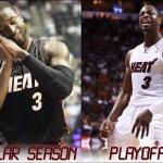 Its about that time! Playoff mode activated. http://t.co/BM4MQSIYx1