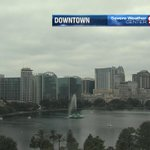 Cloudy skies now over #Orlando, but tomorrow will bring more sunshine and warmer temps. #wftv http://t.co/m8JKA3L2RA