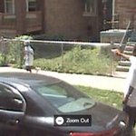 Went on Google Earth and searched up Chicago and look what came up smh http://t.co/S9PZ7dar5E