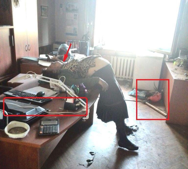 Фото беременной женщины в доме профсоюза в одессе