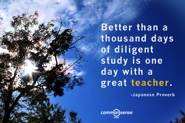Thank you, teachers, for your daily inspiration. #TeacherAppreciationWeek http://t.co/WfUOqs6UVW
