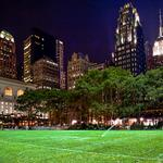 RT @NewYorkHabitat: Looking for sights around the Times Square #NYC? Check out Bryant Park! http://t.co/LGxvr2XJkL http://t.co/AvIMR3IH00