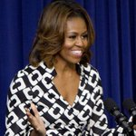 Michelle Obama scraps graduation speech after protests http://t.co/tRCbfN07gw by @JTSTheHill http://t.co/6MRB1wE43D
