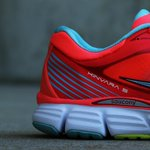 No throwbacks this week. Were about to fast forward, hold on! Releasing on 5/1. #Kinvara5 http://t.co/kuK4uYlUIN