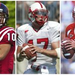 """@SportsCenter: 10 years ago Giants, Chargers and Steelers found franchise QBs in 2004 draft. #tbt http://t.co/vK0ugftsgj"" #WePickedBest"