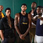 RT @SportsNation: Things have steadily declined for the Pacers since THIS... http://t.co/lnpzK7lJNS