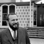 Obituary for Nashville icon Rabbi Posner who died at age 87 http://t.co/Qkqi2RCs5J cc: @Chabad @JewishNashville http://t.co/OwEKQJOPeN