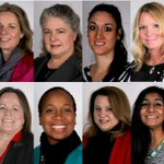 Women of Distinction award winners #HamOnt http://t.co/ouzNWmJhM0 http://t.co/sbPuP15gl6