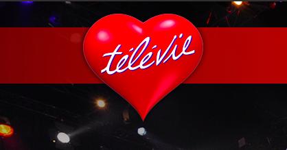Ce week-end, toute la RTBF soutient le @televie ! Faites gagner la vie : https://t.co/iTbJe1K35i http://t.co/EFkz5UzsFo