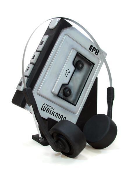 What iPod? #Walkman xoxo http://t.co/vP3Kvob9mp