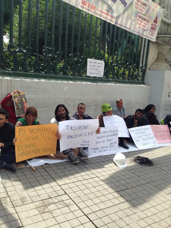 Suan Taksim http://t.co/q5T1DfoSRj