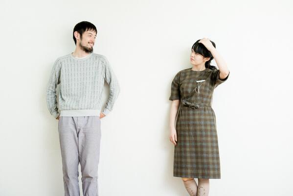 『サッドティー』ー 今泉力哉監督&青柳文子さんインタビュー:ダメ恋愛を通して浮かび上がる人間模様をリアルかつ独特のぬるさで描き続ける今泉監督。主演の一人、青柳文子さんにも登場いただきました http://t.co/AIwkyMtPsU http://t.co/phXSA76goc