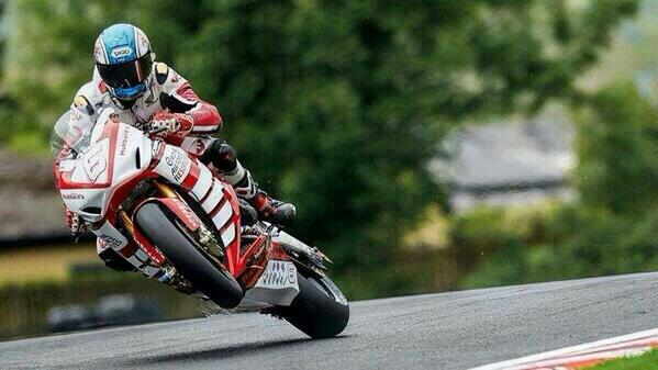 The best way to remember Simon Andrews #FullyCommitted #GodSpeed http://t.co/L2OfvXDX3Y
