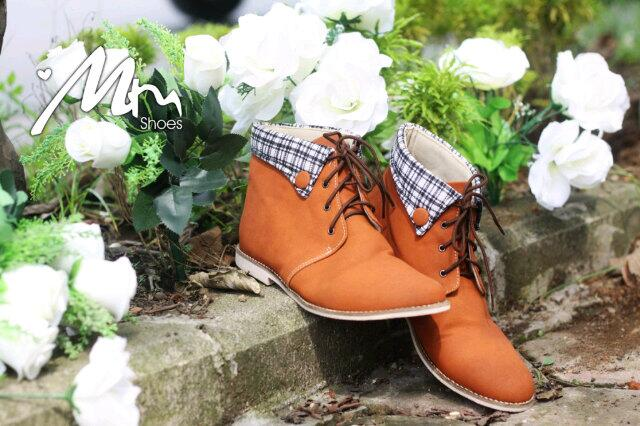 MM Shoes (MM MIDDLE REDBOOTS) info/order sms:087809233445 pin:23928835 http://t.co/351VBvwxZZ http://t.co/r8NZPdWYaP