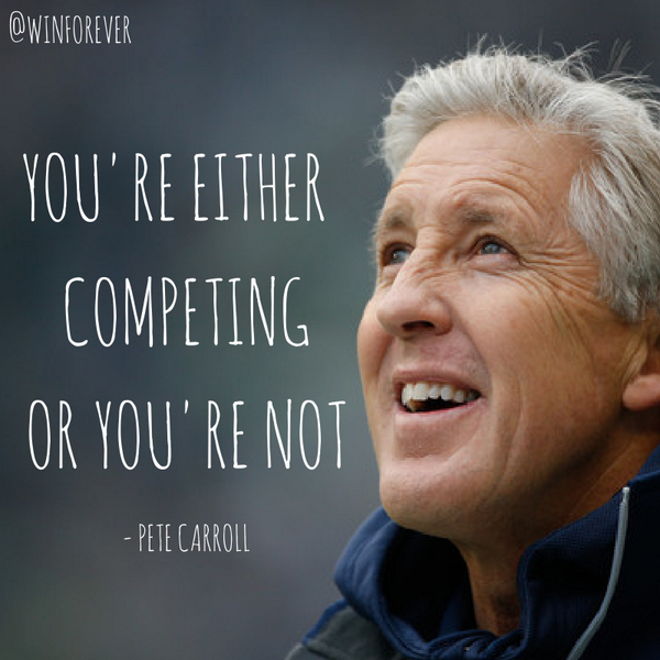 #AlwaysCompete http://t.co/3HrfATxO1N