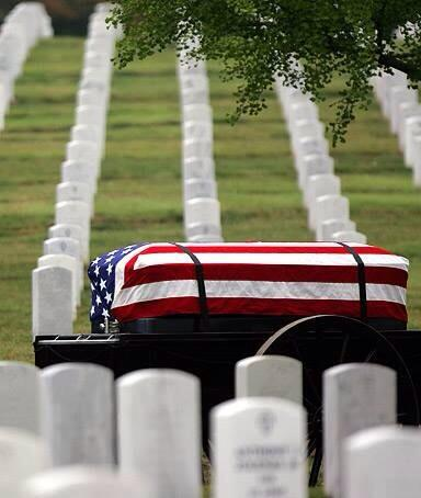 In memory, with deep respect and lasting gratitude. Dwight http://t.co/CUi3fI8d0y