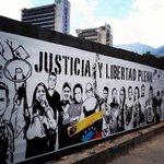 #1J -> Van 3.765 detenidos, 29 aun privados de Libertad y 46 asesinados en #Venezuela en protestas desde el 4F 2014. http://t.co/mNbpNGtHd6
