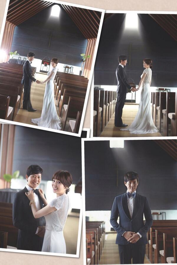 결혼 20주년...제주도에서.. http://t.co/e6jhI7MH0L http://t.co/b4p6lMTjkw