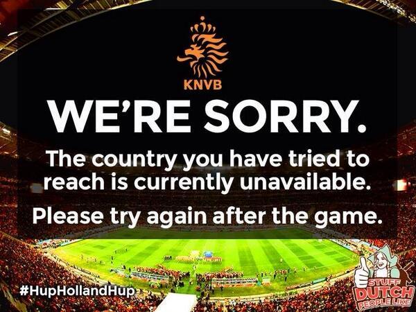 Hahaha. True! #nedspa @RonaldVelten: #spaned http://t.co/1vf1pQr0gf #wk14