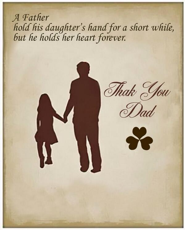 Happy Father's Day http://t.co/nwQlZ6MpmN