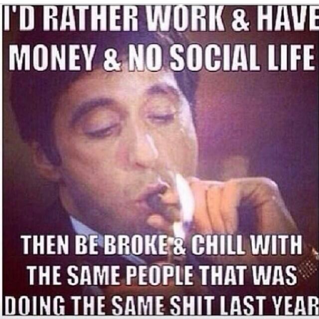 Exactly... http://t.co/lZ8nqrnb3E