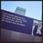OOH billboard Jun 18, 2014 A