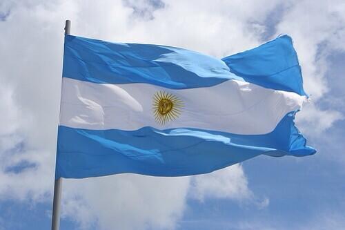 Día de la bandera más hermosa del mundo ! http://t.co/vegotecNb7