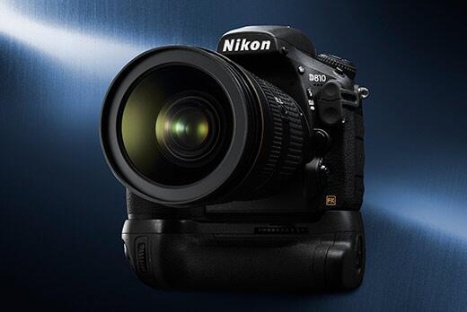 A little bit better: Nikon D810 First Impressions Review http://t.co/wWORZLtSPI http://t.co/7jl7xaPqw1