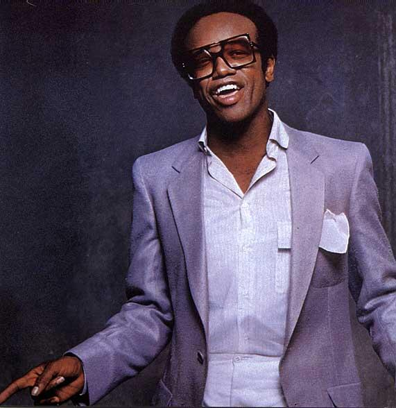 I would like to send my condolences to the family of Bobby Womack. May he rest in paradise. http://t.co/jgYAEX8kH8