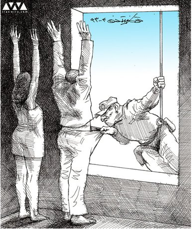 Iran's parliament, riding new wave of backwardness, moves to ban vasectomies: http://t.co/xw8YgD980m http://t.co/h8kffHRPlE