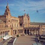 #LaHoraMagica233 #TMP #Sevilla,su genio de la arquitectura, #Aníbal_González y #Expo´29 http://t.co/lXBrRSJEBv http://t.co/AiOOeX7vvy