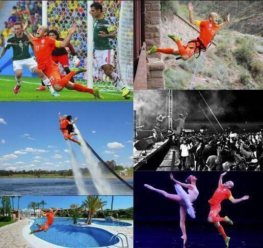 Hoy sin fútbol. #nofuepenal !!!!! http://t.co/shOXvkx2ao