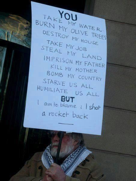 #but_I_am_to_blame #Palestine #Israel http://t.co/kDj91vETsQ