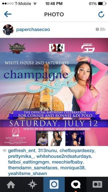 Tonight!!! http://t.co/clR2nWsXJR
