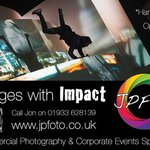 RT @jpfotouk: Sorry folks .... late entry to #midlandshour .... Commercial Images with Impact from JPFoto http://t.co/HALG8xWhsg http://t.co/vN0R9nbYFU
