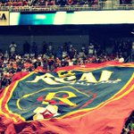 One team they can all agree on is @RealSaltLake. Pick Em: http://t.co/bFLlxd8OOu http://t.co/XiN3xCmJ7E