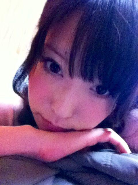 test ツイッターメディア - AV女優の有村千佳さんの特選画像です!「龍が如く」最新作への出演をかけたセクシー女優人気投票にもエントリー中!投票もRTもよろしくお願いします! https://t.co/oA9uIfR5xr
